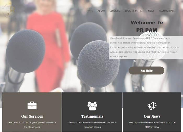 PR-Pam-PR-Company-Galway-Dublin
