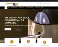 ayrshire locksmith