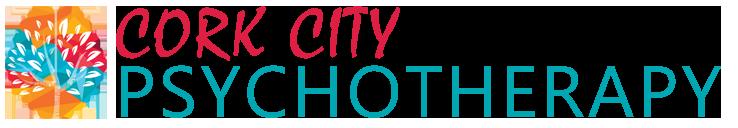 cork city psychotherapy logo