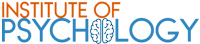 Institute of Psychology Ireland Logo